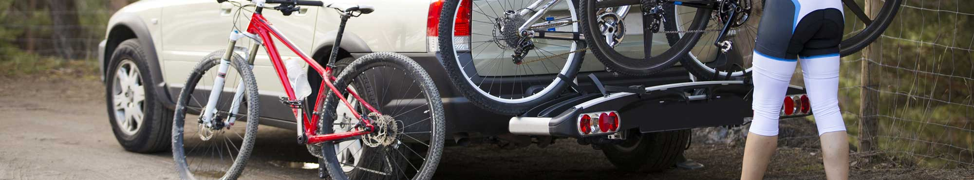 bike-towbar-header